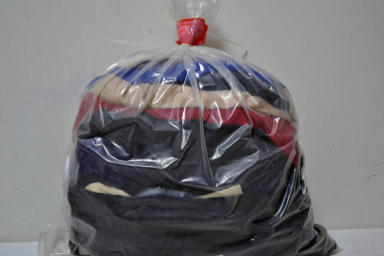 SSP3500 Одежда вечерняя; код мешка 12083916
