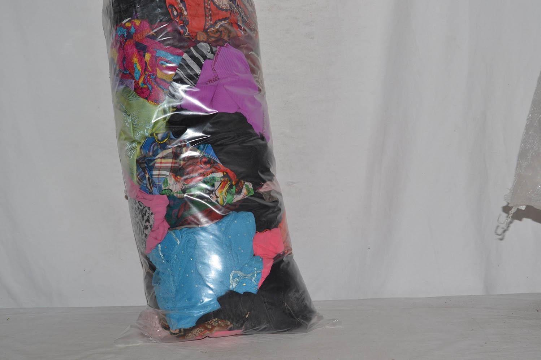 STL2200; Платки и шарфы легкие; код мешка 12088935
