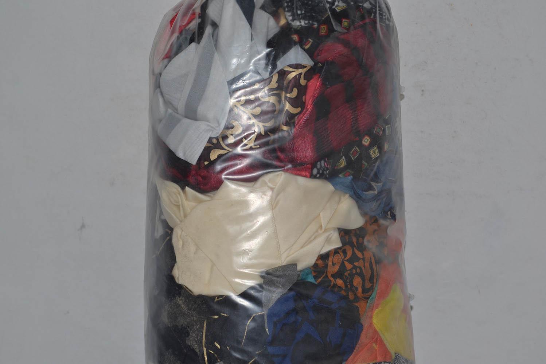 STL2200 Платки и шарфы легкие;  код мешка 12057335