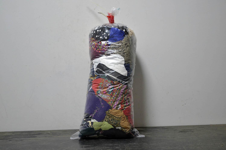 STL2200;Платки и шарфы легкие; код мешка 12091129
