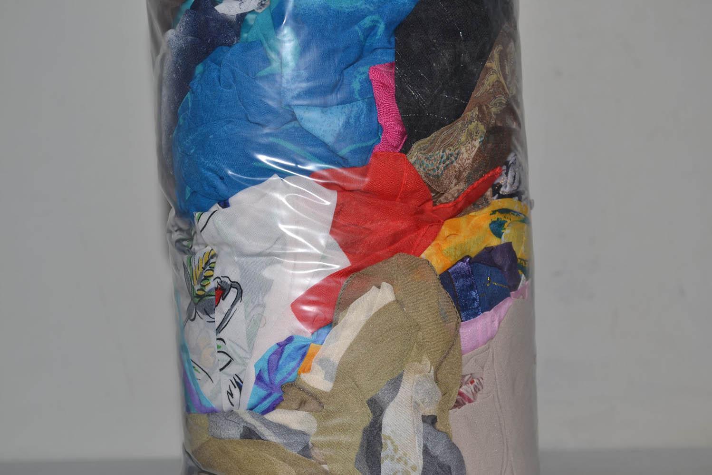 STL2200;Платки и шарфы легкие; код мешка 12062984