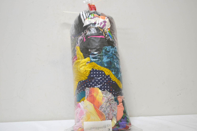 STL2200;Платки и шарфы легкие; код мешка 12076188