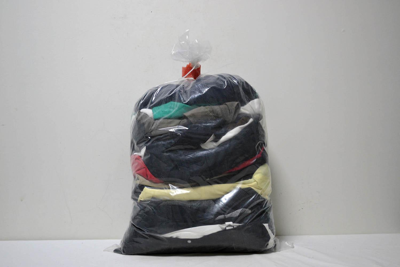 SAK05TE Женские пиджаки маленьких размеров;код мешка12202936