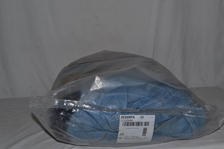 JKS09PA; Джинсовые мужские брюки; код мешка 12133644