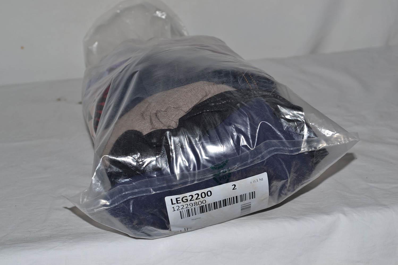 LEG2200 Легинсы; код мешка 12229800