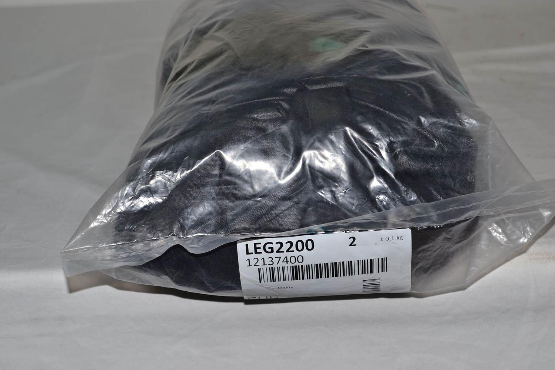 LEG2200 Легинсы; код мешка 12137400