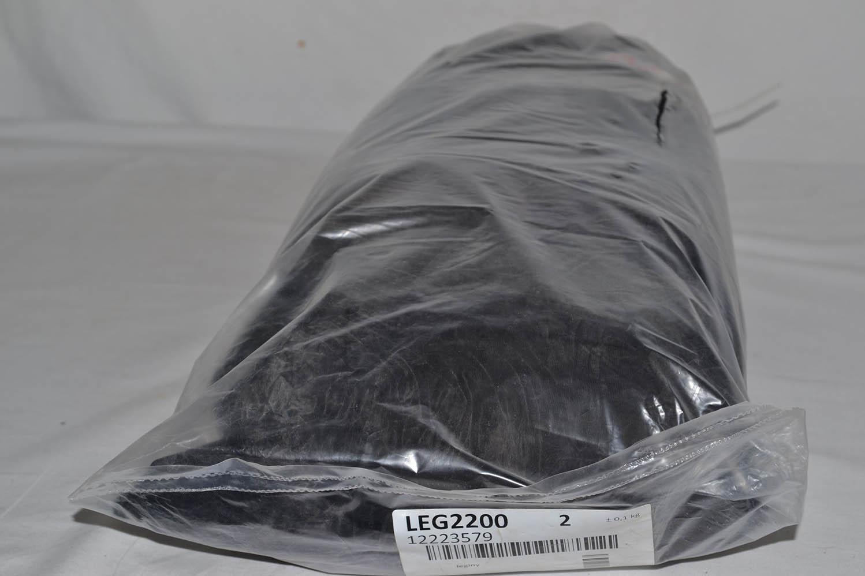 LEG2200 Легинсы; код мешка 12223579
