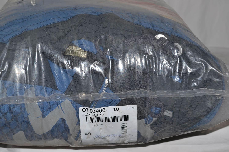 OTE0900 Зимняя спортодежда; код мешка 12199357