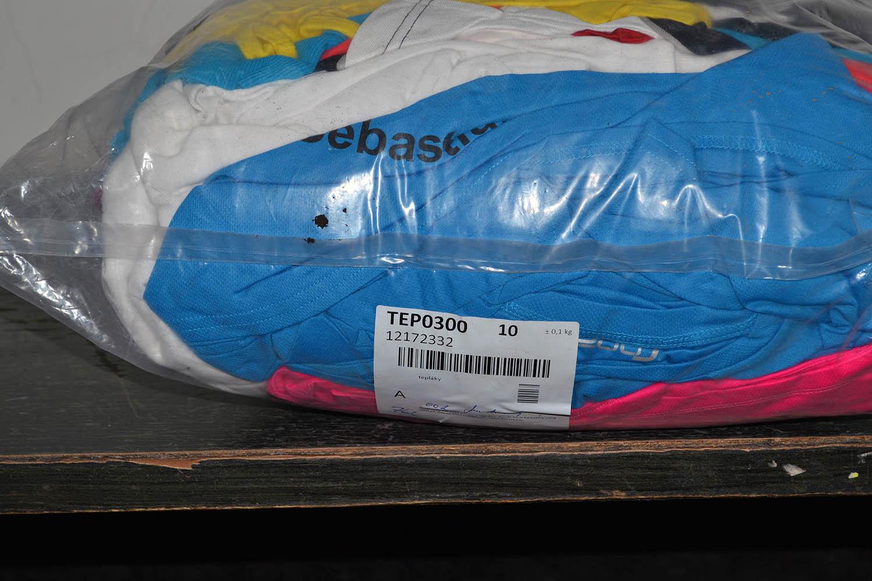 TEP0300 Спортивная смесь; код мешка 12172332