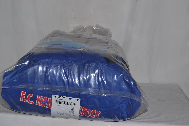 TEP0300 Спортивная смесь; код мешка 12195907