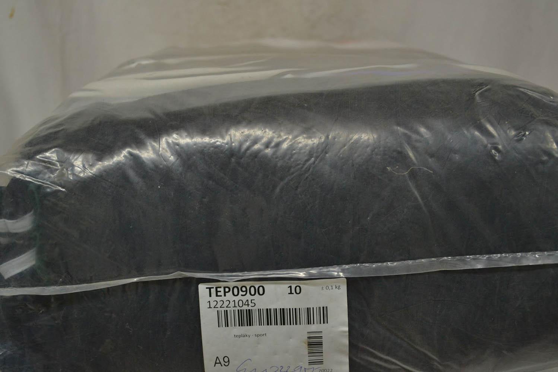 TEP0900 Спортивная смесь; код мешка 12221045