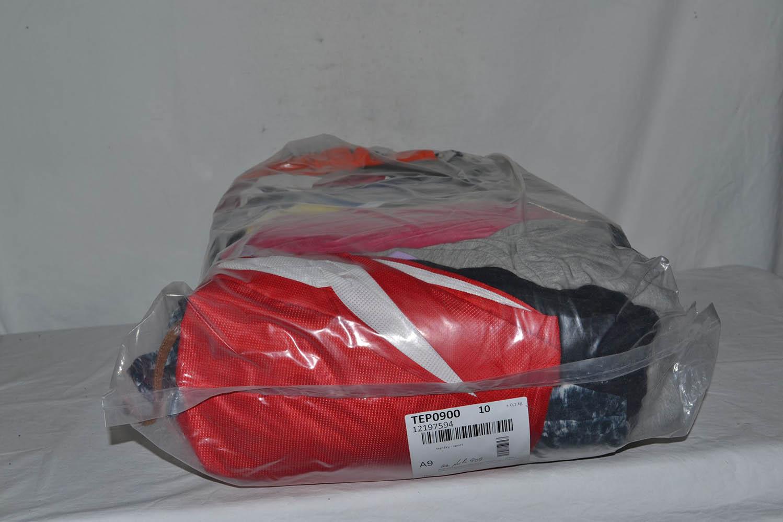 TEP0900 Спортивная смесь; код мешка 12197594