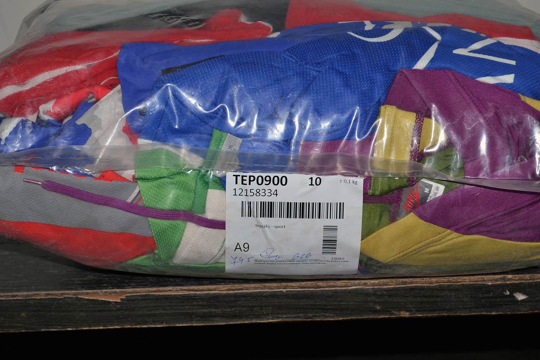 TEP0900 Спортивная смесь; код мешка 12158334