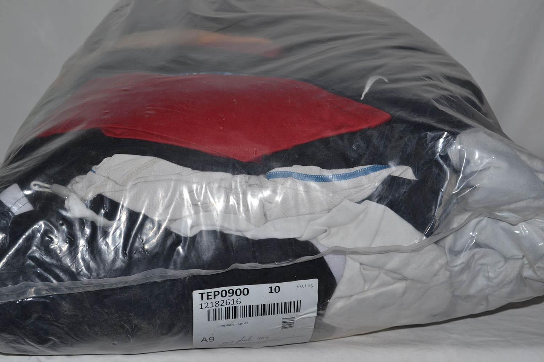 TEP0900 Спортивная смесь; код мешка 12182616