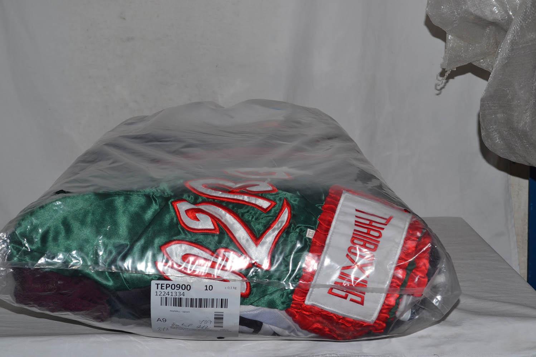 TEP0900 Спортивная смесь; код мешка 12241334