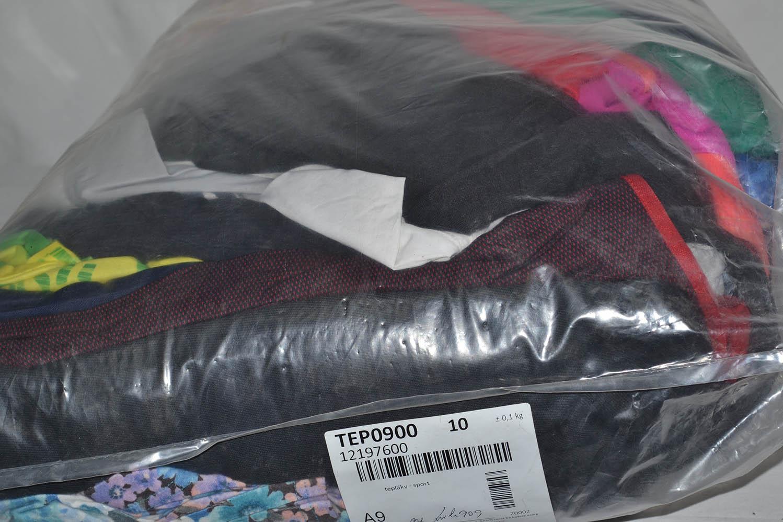 TEP0900 Спортивная смесь; код мешка 12197600