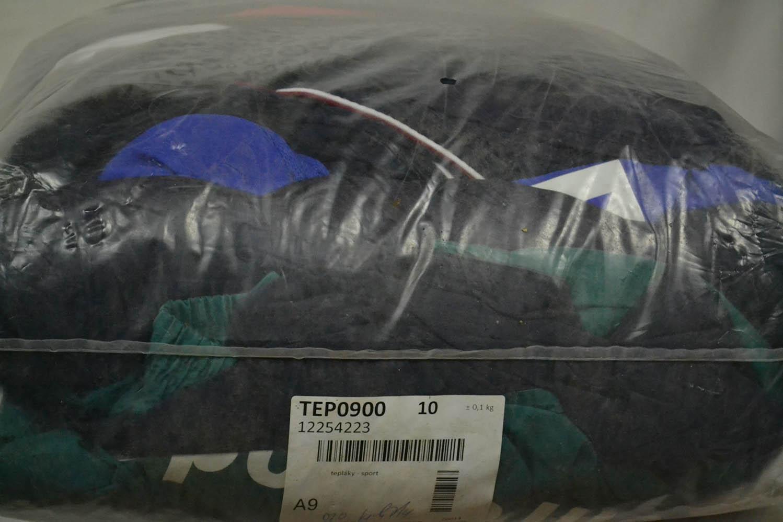 TEP0900 Спортивная смесь; код мешка 12254223