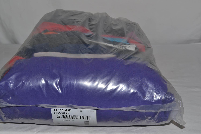 TEP3500 Спортивная смесь; код мешка 12164880