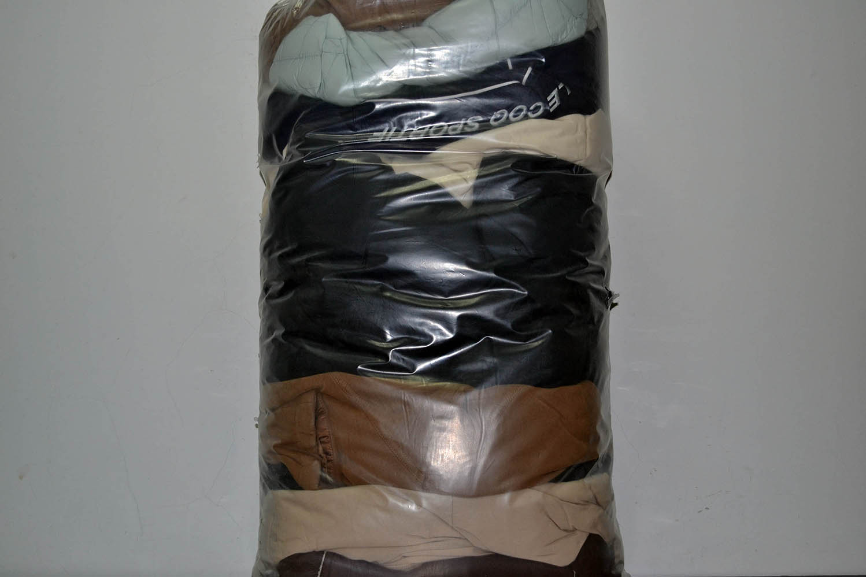 BUZ0300 Куртки зимние; код мешка 12132981