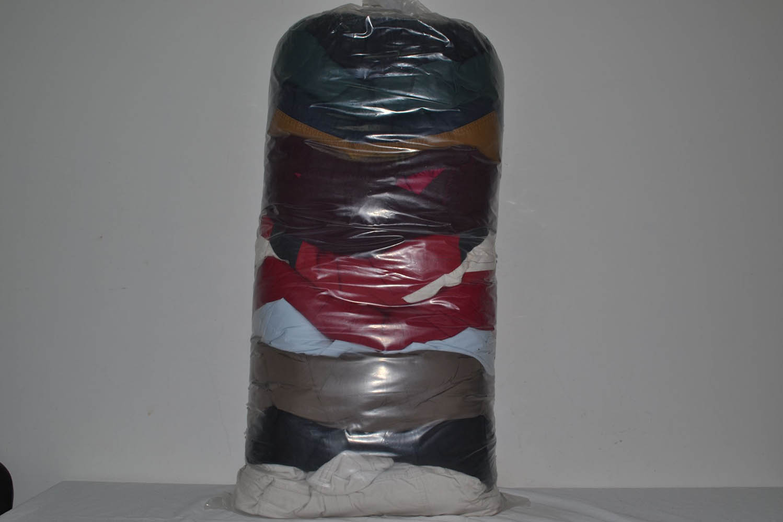 BUZ0900; Куртки зимние; код мешка 12175144