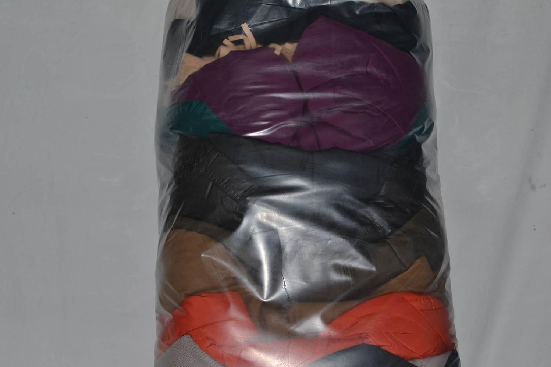 BUZ0900 Куртки зимние; код мешка 12225376