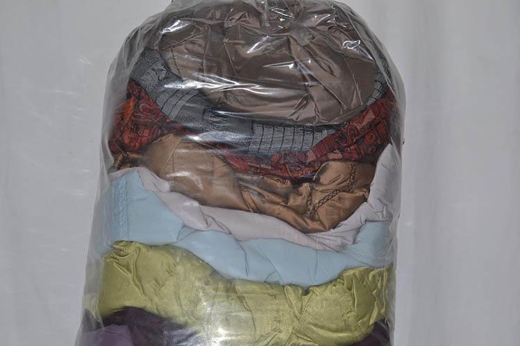 BUZ0900; Куртки зимние; код мешка 12221768