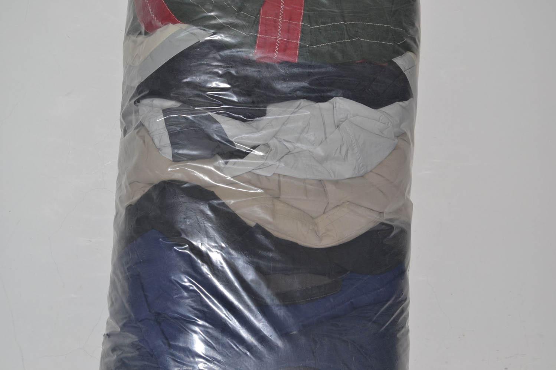 BUZ0900 Куртки зимние; код мешка 12175128