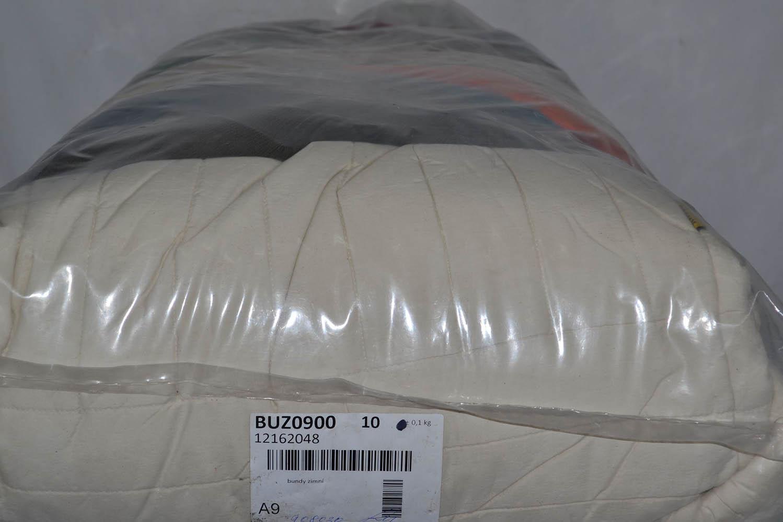 BUZ0900 Зимние куртки ; код мешка 12162048