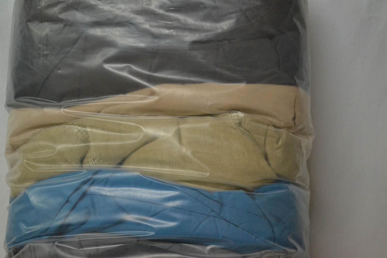 BUZ0900; Куртки зимние; код мешка 12163694