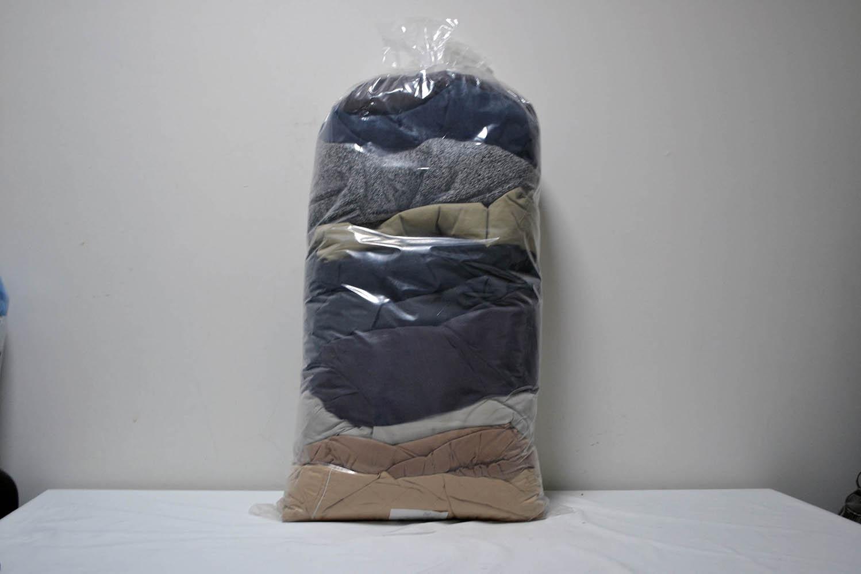 BUZ0900 Куртки зимние; код мешка 12199195
