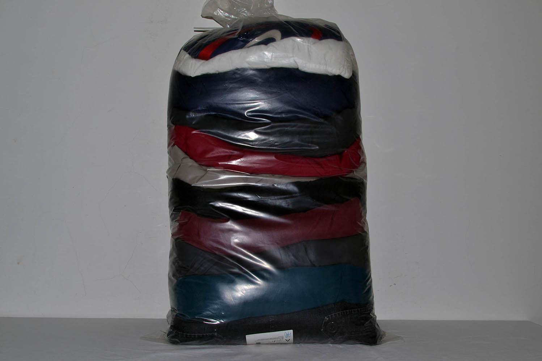 BUZ0900 Зимние куртки ; код мешка 12116689
