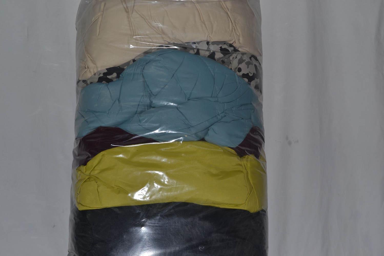 BUZ0900; Куртки зимние; код мешка 12180838