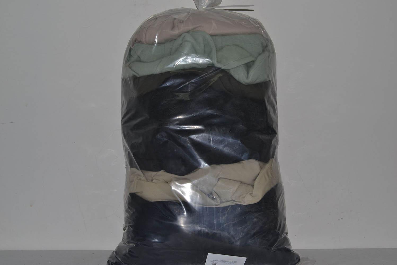 KAB0300 Пальто; код мешка 12222404