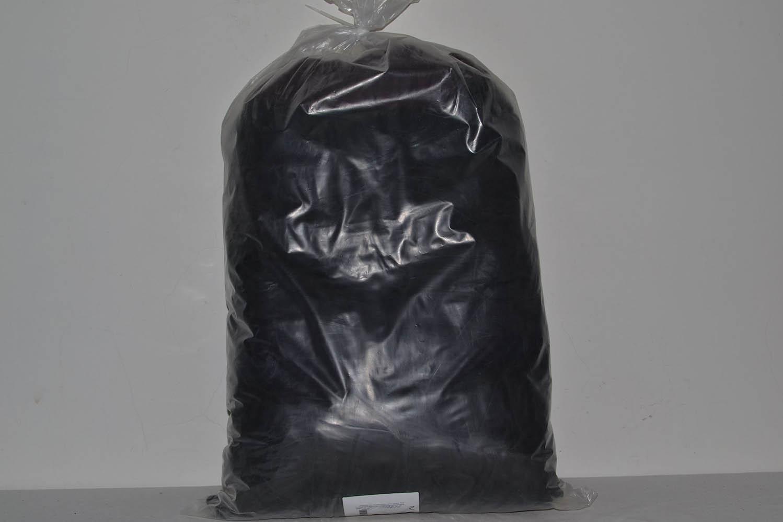 KAB0300 Пальто; код мешка 12080594