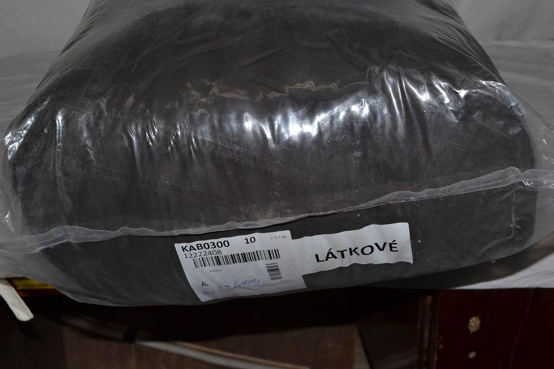 KAB0300 Пальто; код мешка 12222408