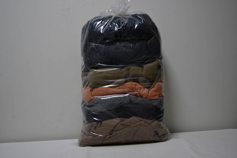 KAB0300 Пальто; код мешка 12154625