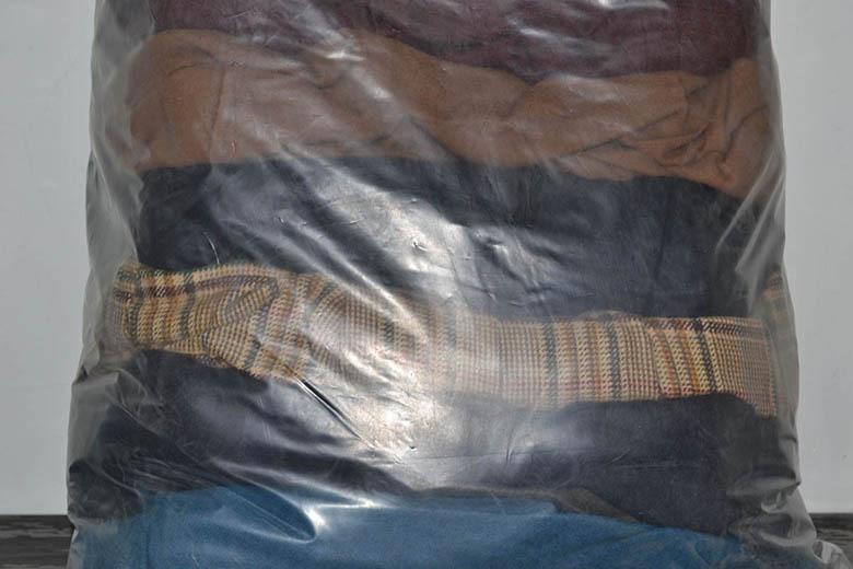 KAB0300 Пальто; код мешка 12080596
