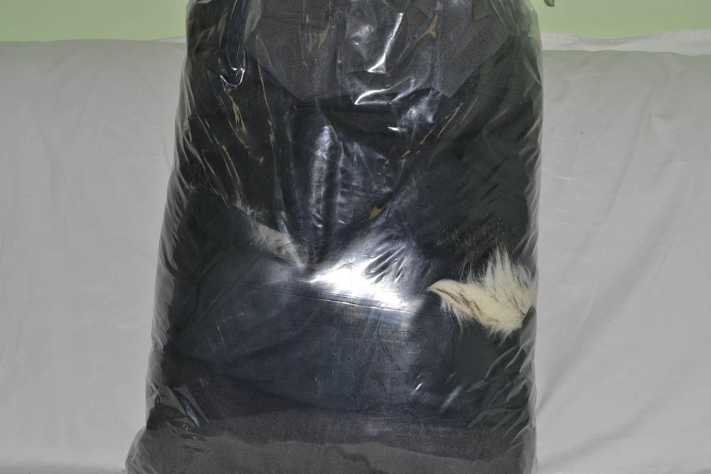 KAB0300 Пальто; код мешка 12222411
