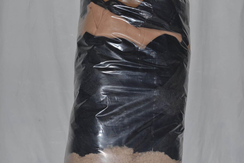 KAB0300 Пальто; код мешка 12222403