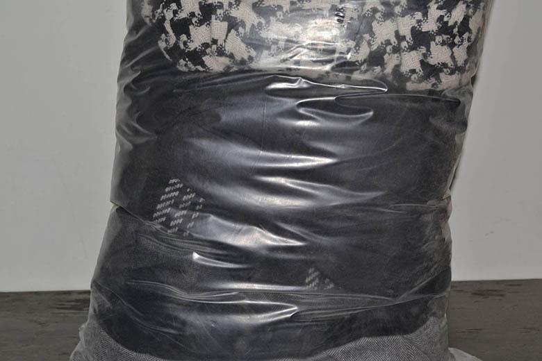 KAB0500 Пальто; код мешка 12053243