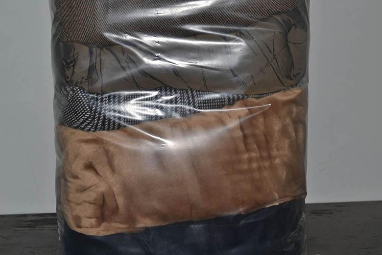 KAB0500 Пальто; код мешка 12053235