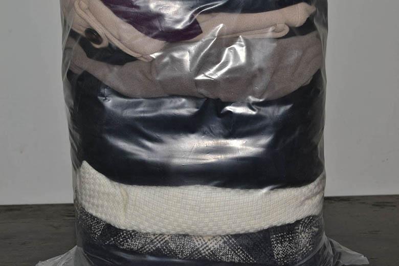 KAB0500 Пальто; код мешка 120049959