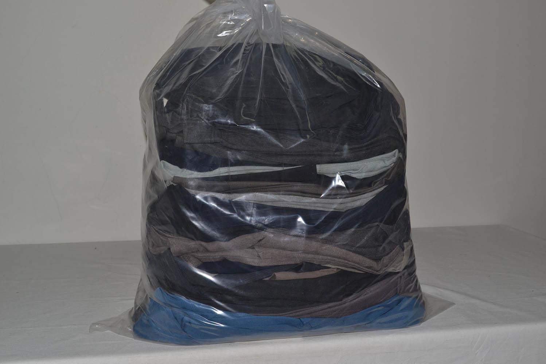 KAZ03PA Мужские зимние брюки; код мешка 12097891
