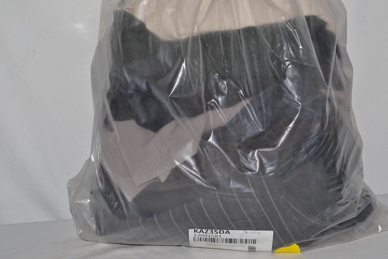KAZ35DA Женские зимние брюки; код мешка 12091581