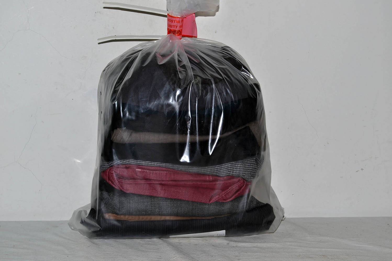 KAZ35DA Женские зимние брюки; код мешка 12127261