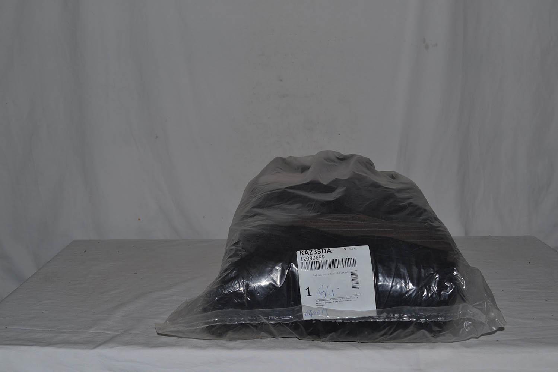 KAZ35DA Женские зимние брюки; код мешка 12099659