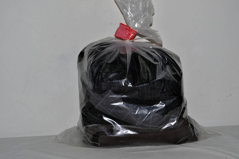 KAZ35DA Женские зимние брюки; код мешка 12148591