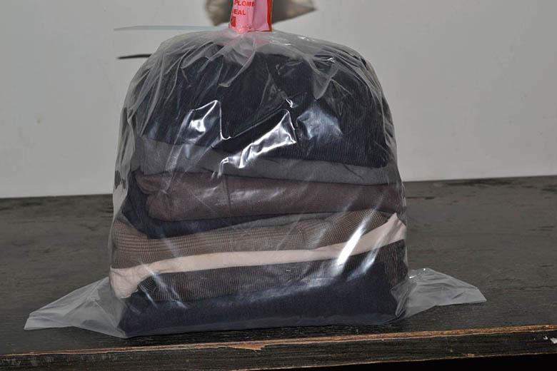 KAZ35PA Мужские зимние брюки; код мешка 12075067