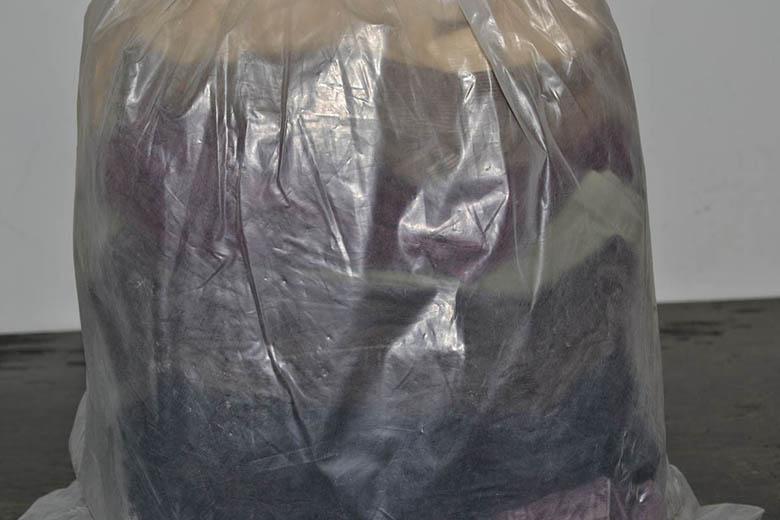 MAN35DA Женские вельветовые брюки; код мешка 12097951