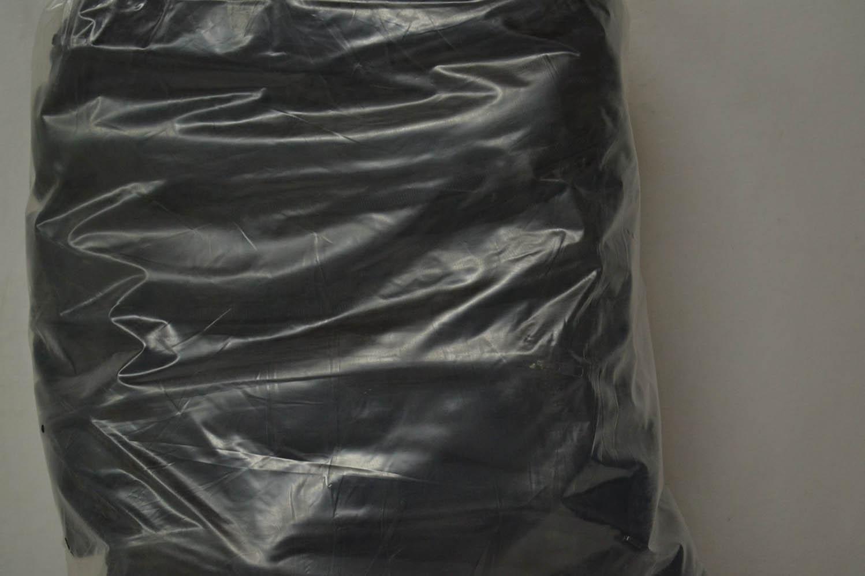 MIK35AN смесь новых толстовок softshell, английскиx; код мешка 12276177
